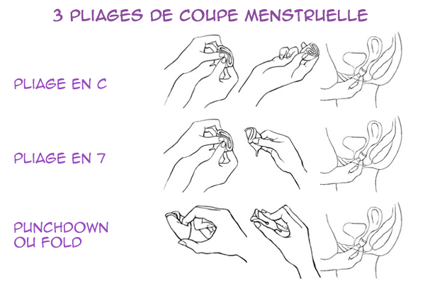 pliage-coupe-menstruelle