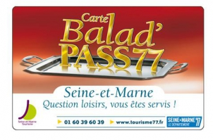 La-carte-Balad-Pass_image_article